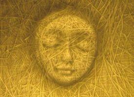 ART_REL_face_bg001_det.jpg